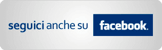 Pagina Facebook Gioielleria Mirante