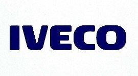 assistenza iveco, centro autorizzato iveco, riparazione furgoni iveco