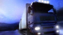riparazione camion, attrezzatura specializzata, diagnostica elettronica