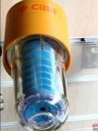 trattamento delle acque, depurazione acque, impianti di depurazione