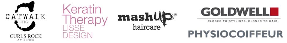 cura capelli ricci