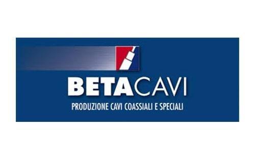 betacavi