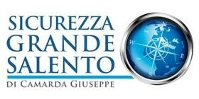 sicurezza grande salento