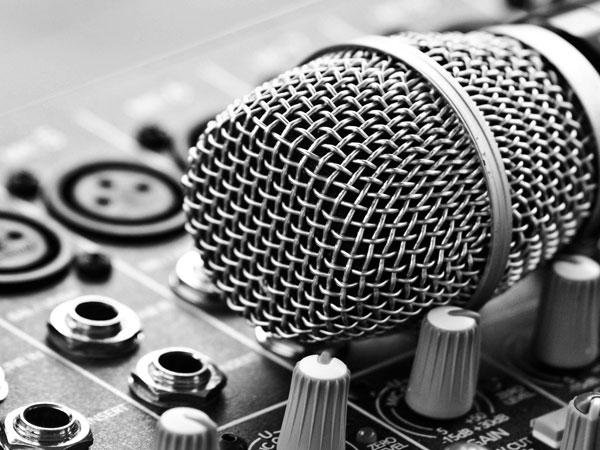 impianti diffusione sonora