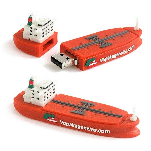 SHIP USB DISK דיסק און קי אוניה