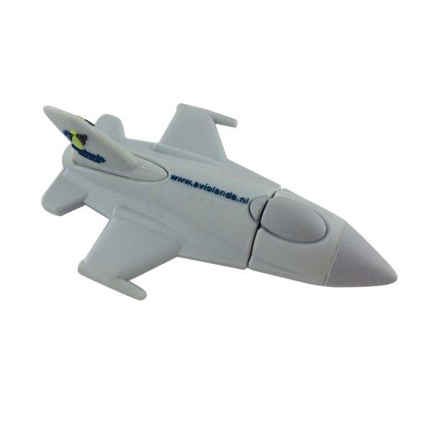 דיסק און קי מטוס קרב