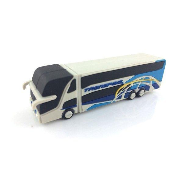 BUS USB DISK דיסק און קיי אוטובוס