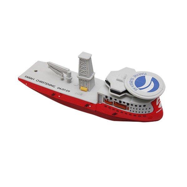 SHIP USB DISK דיסק און קי אניה