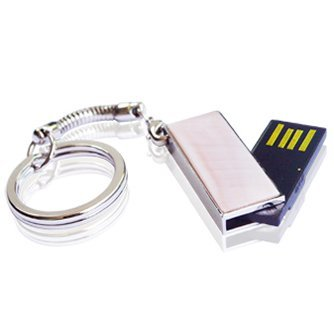 CT35 MINI FOLD USB