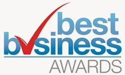 Row3 - best business awards logo