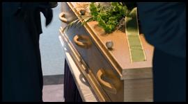 forniture funebri