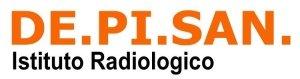 DE.PI.SAN. Istituto Radiologico