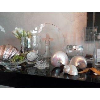 oggettistica per la casa