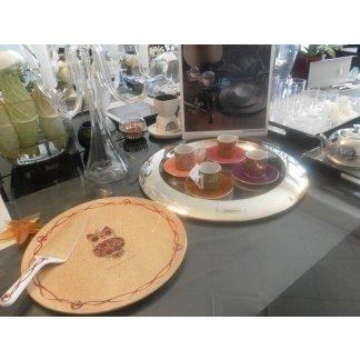 piatti per dolci