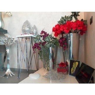 vari fiori