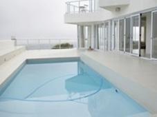 Prodotti esclusivi e assistiti per la pulizia delle piscine