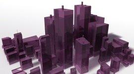 lavori in cantiere, soluzioni edili, ingegneria