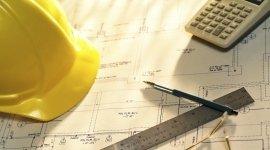 progettazione piscine, disegni tecnici, progetti residenziali