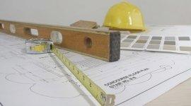 ingegneria civile, progetti edili, consulenza tecnica edile