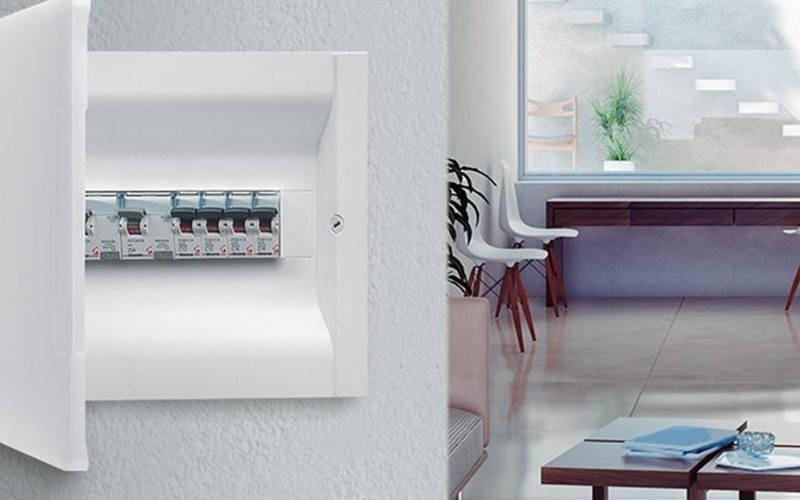 quadro-elettrico-casa
