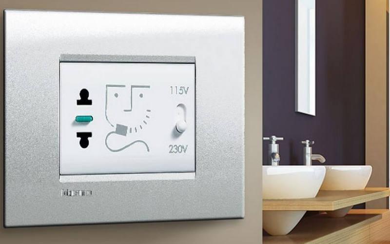 termostato-elettrico