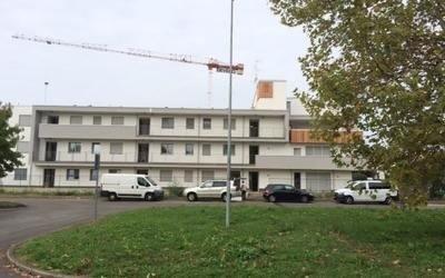 appartamenti-con-sistema-domotico
