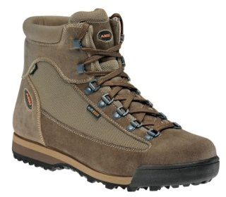 vendita scarpe trekking ascoli piceno