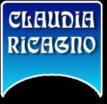 Claudia Ricagno