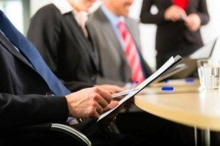consulenza in diritto assicurativo