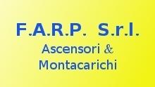 F.A.R.P.