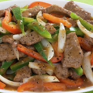 Chinese Food Laredo, TX