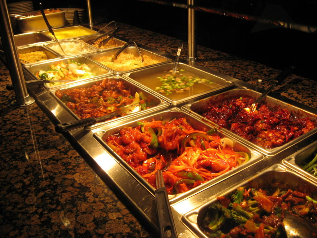 Chinese food buffet laredo tx food delivery sushi bar for Buffet cuisine