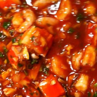 Asian Food Laredo, TX