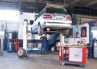 servizi auto e moto