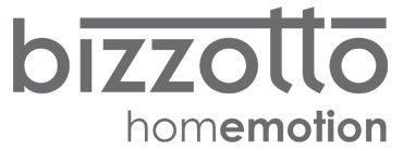 logo Bizzotto