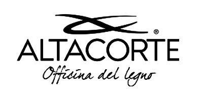 logo Altacorte