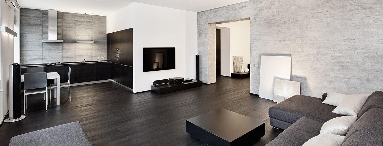 Arredamenti Bianchi | Arredamento di interni | Massarosa, Lucca