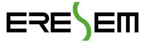 logo Eresem