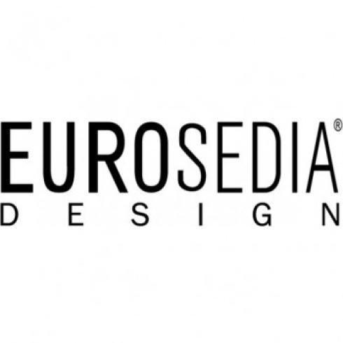 logo Euro Sedia Design