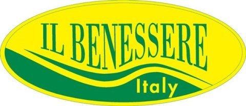 logo Il Benessere