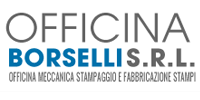 Officina Borselli