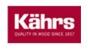 Kahrs logo