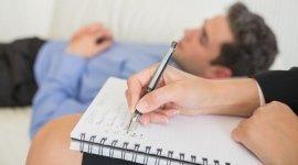 disturbi psicosomatici, disturbi dell'umore, bulimia nervosa