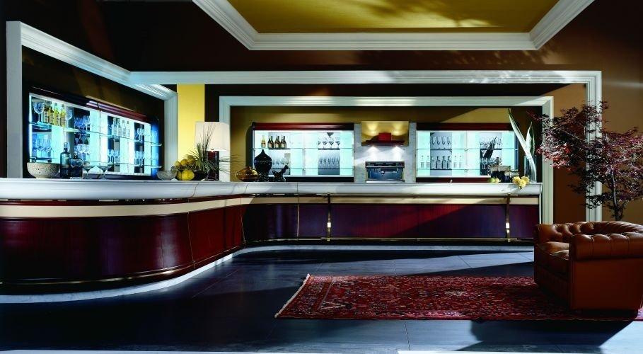 Arredamenti bar e pasticcerie alezio lecce manta c for Fb arredamenti