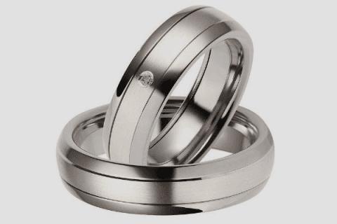acquisto argento usato
