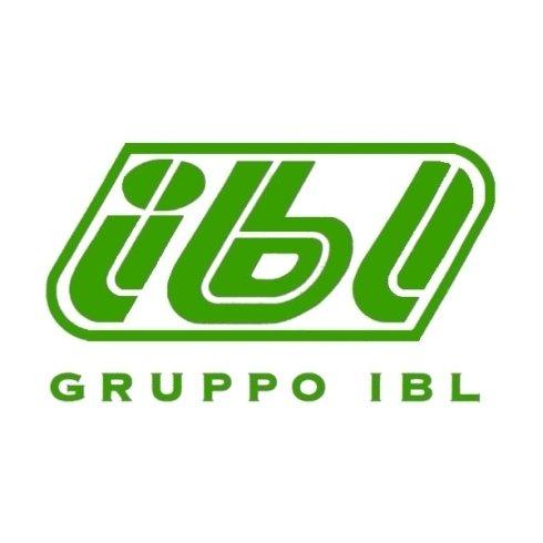 gruppo ibl