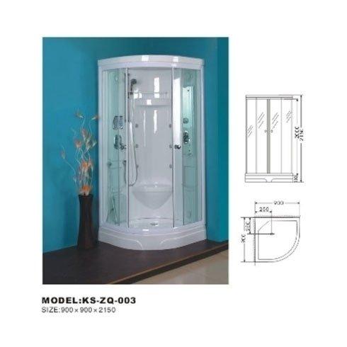 docce idromassaggio