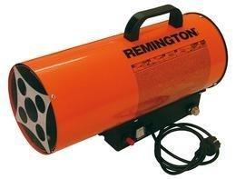 Cannone per riscaldamento