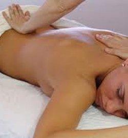 Athree massage
