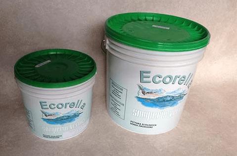 Ecorella